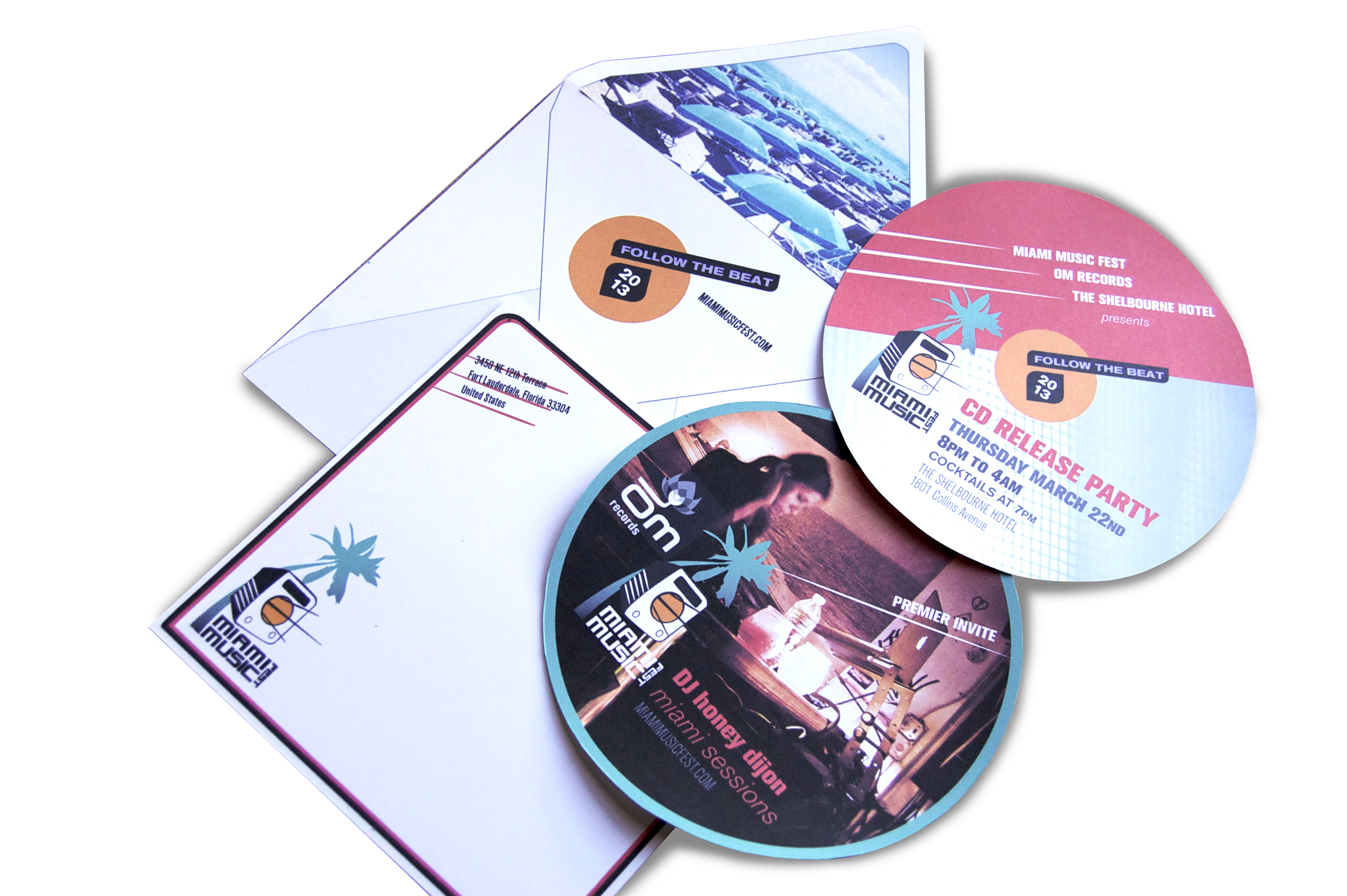 CD_invite