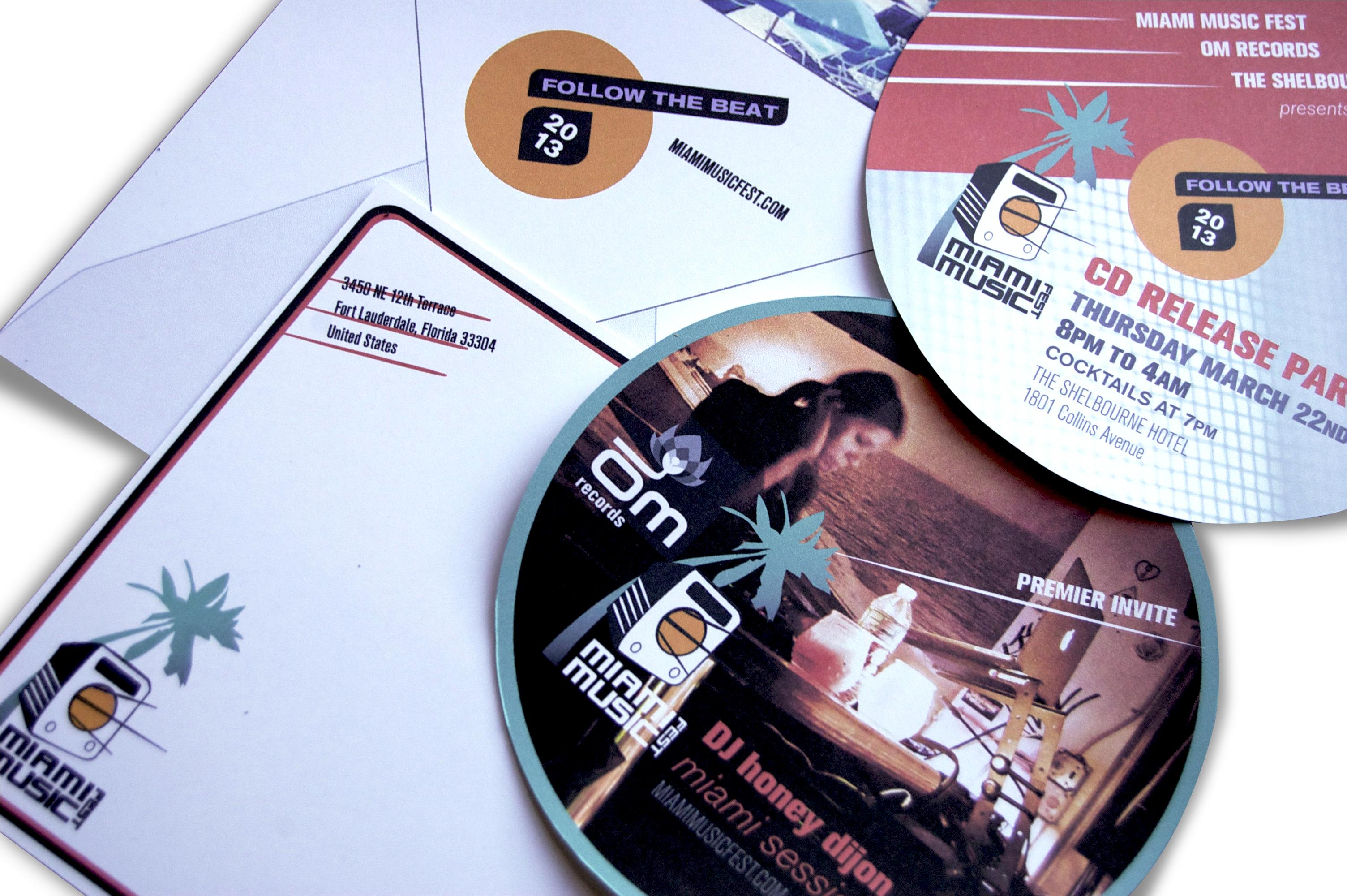 CD_invite_closeUp