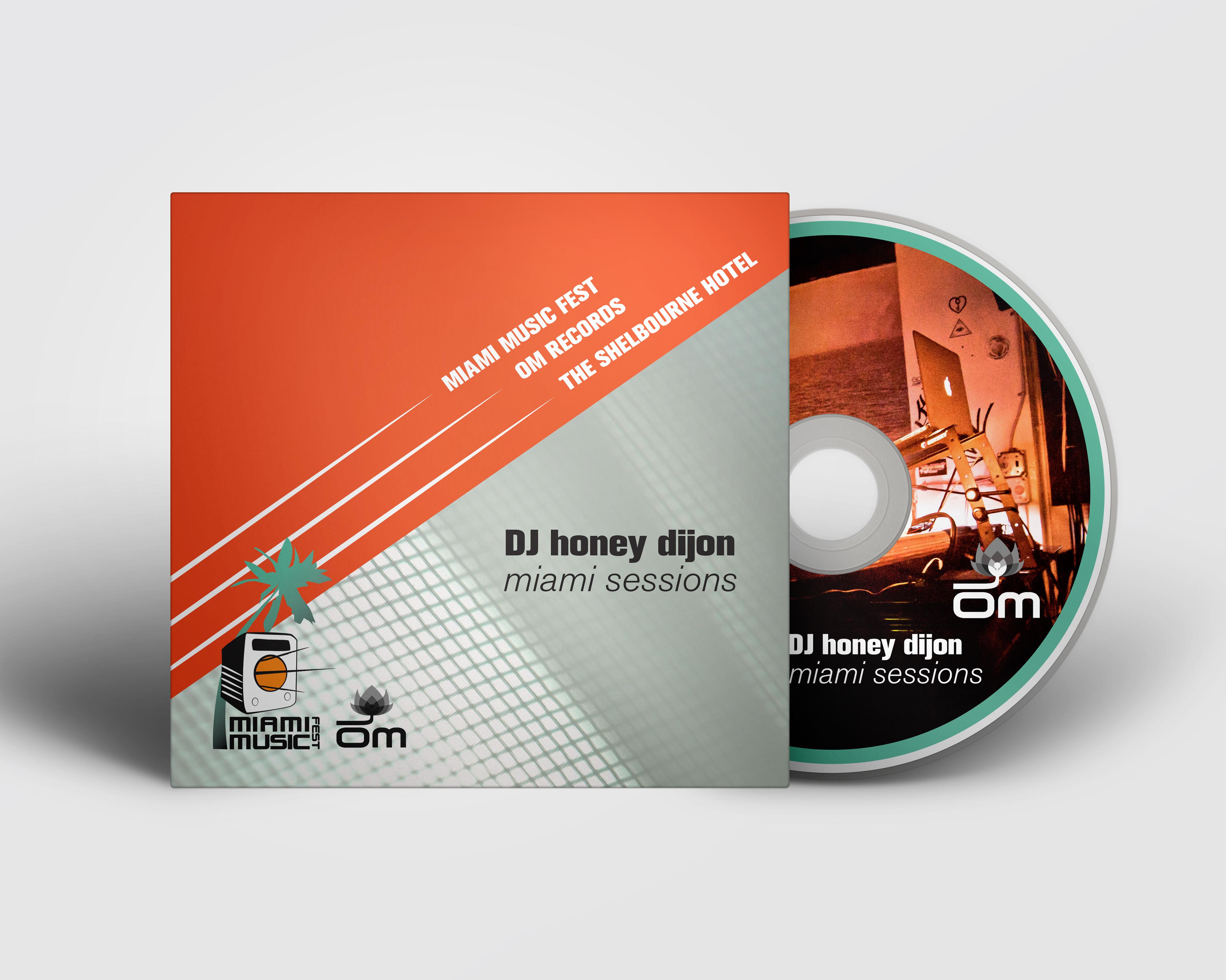 MMF_2012_CD