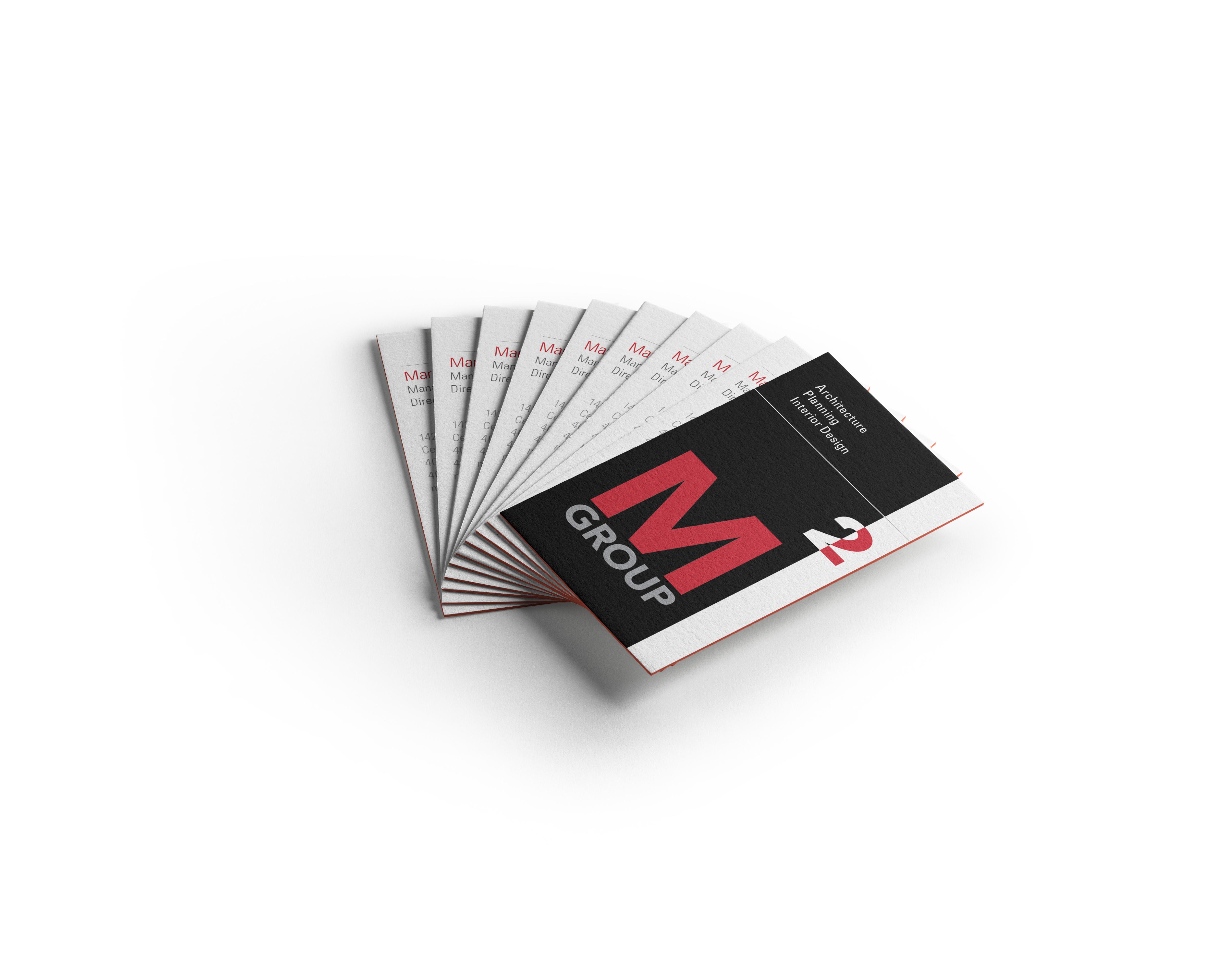 Business-Card-Brand-Mockup-vol4