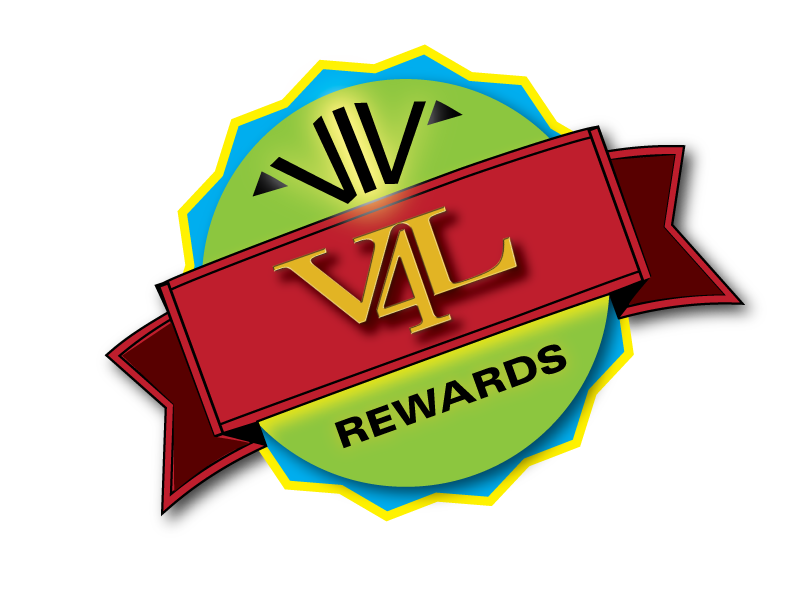 V4L_VIV