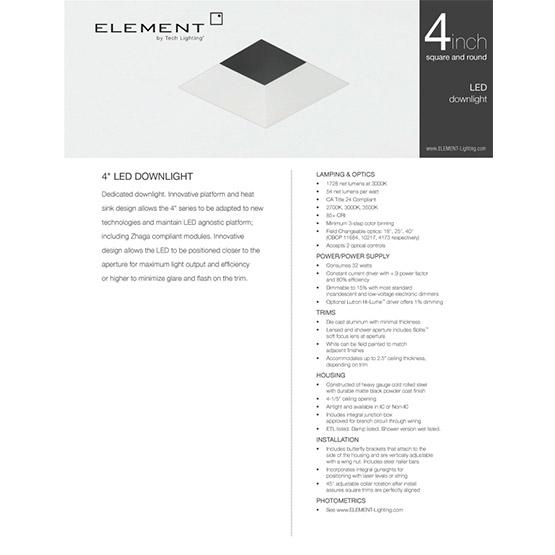 element_4in