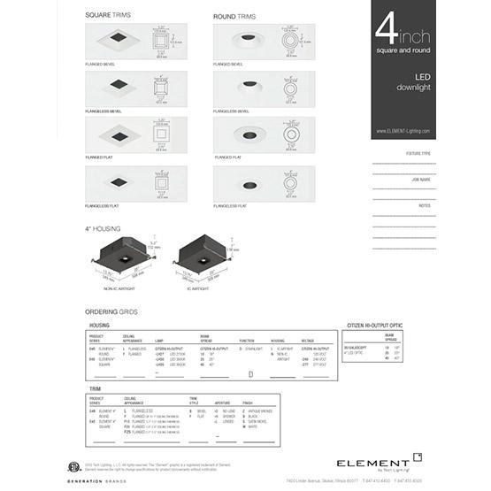 element_4in2