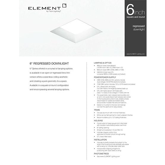 element_6in