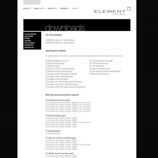 element_download_pg