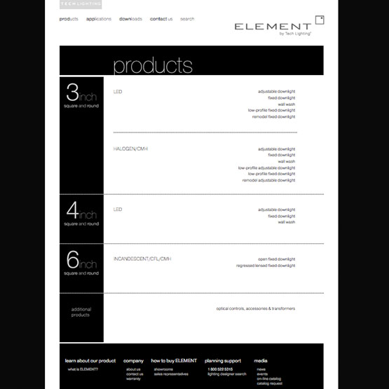 element_product_pg