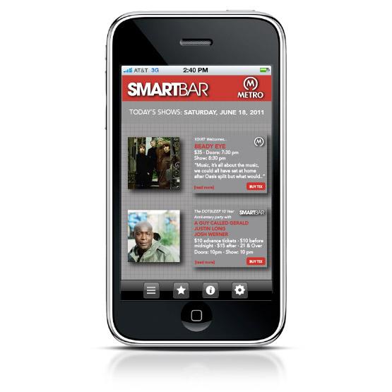 iphone_app_main