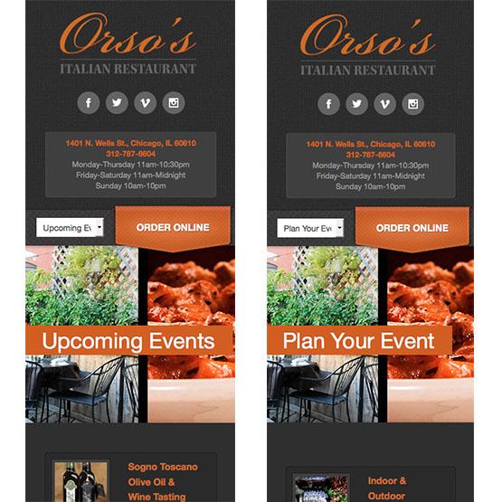 orsos_event_event
