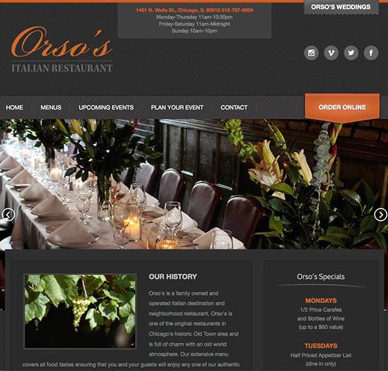 orsos_homepage_northRoom