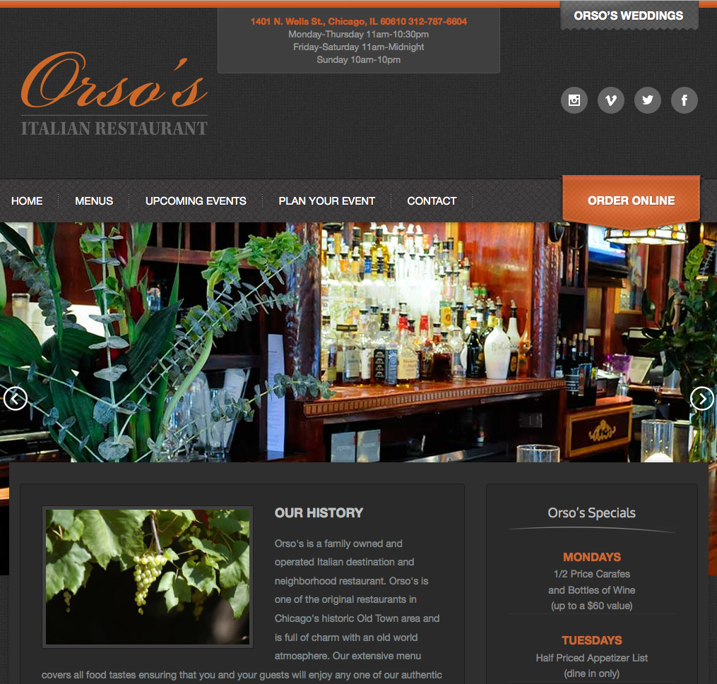 orsos_homepage_outsideBar