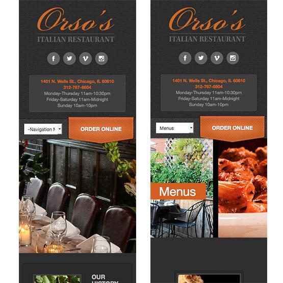 orsos_mobile_home_menus