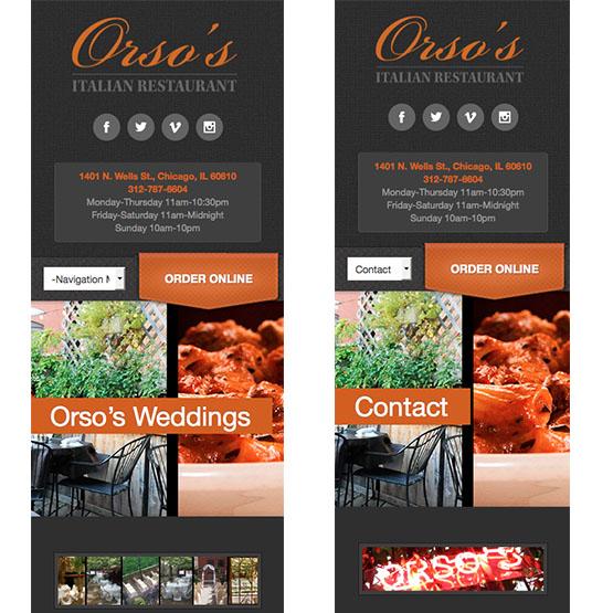 orsos_mobile_weddings_contact