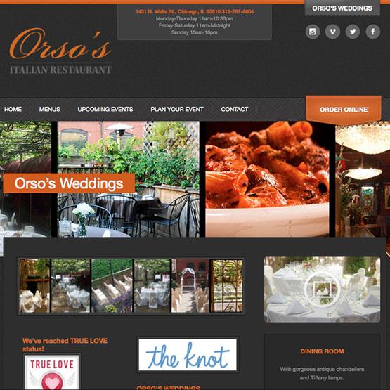 orsos_weddings