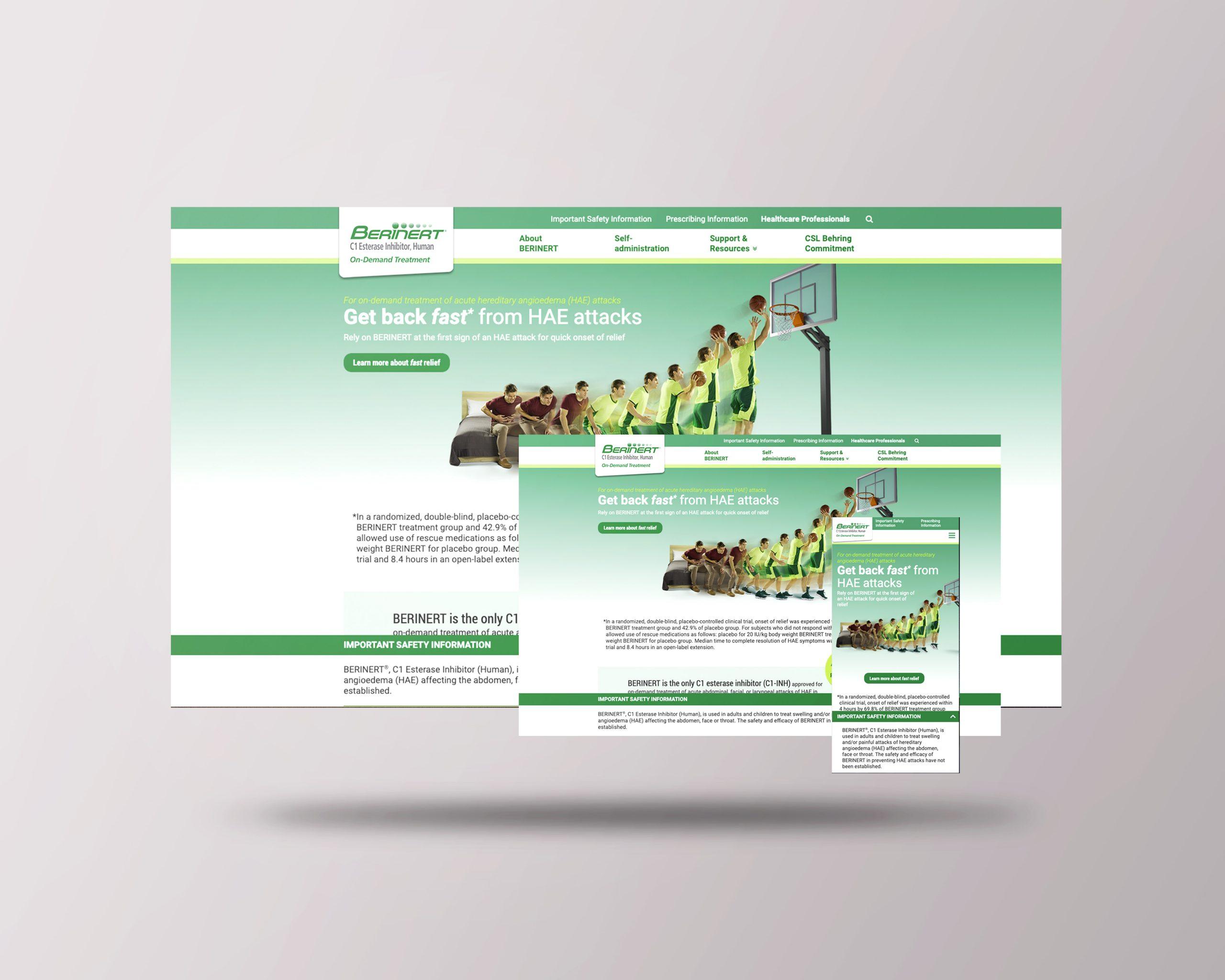 Berinert_homepage_MockUp_2