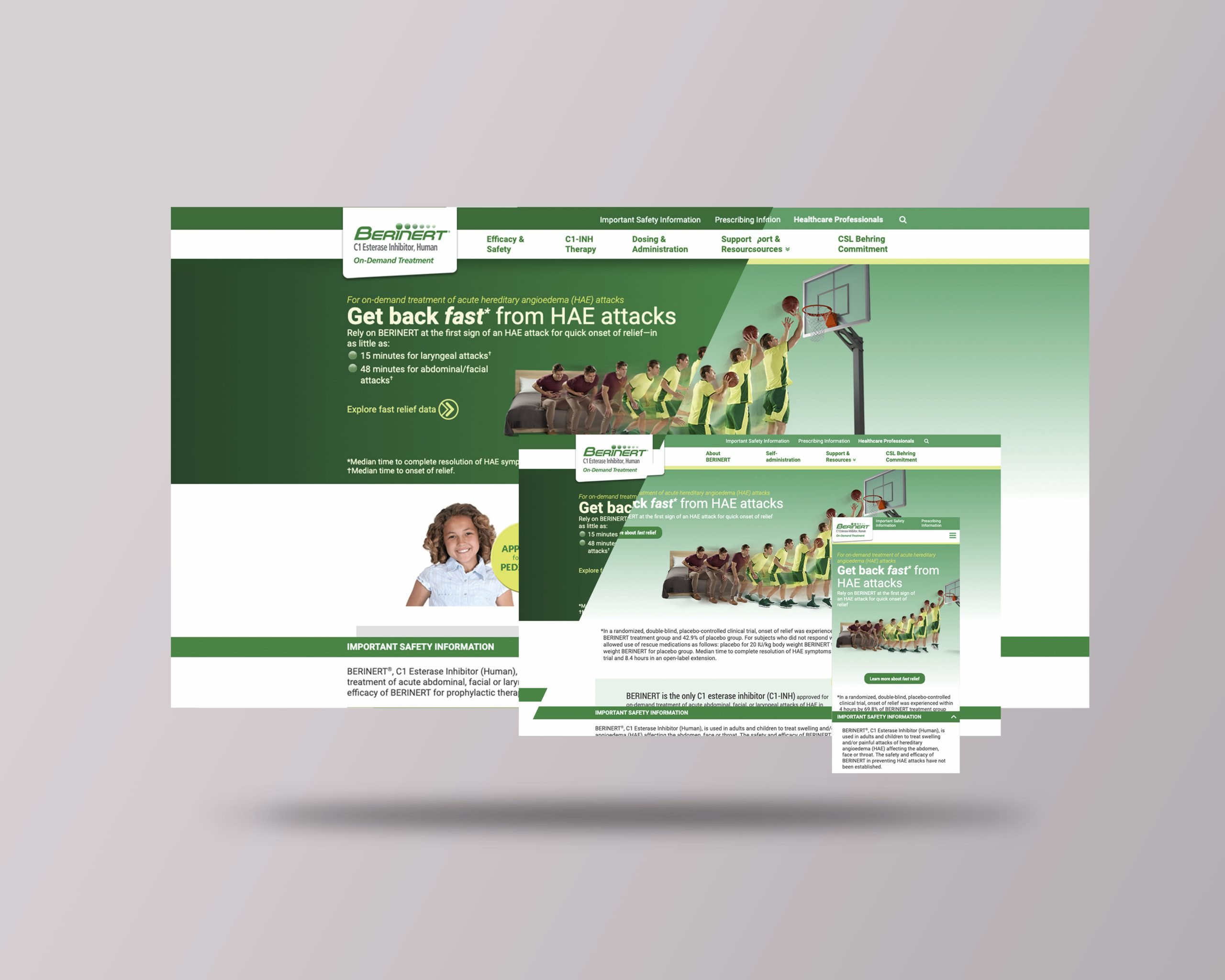 Berinert_homepage_MockUp_combo