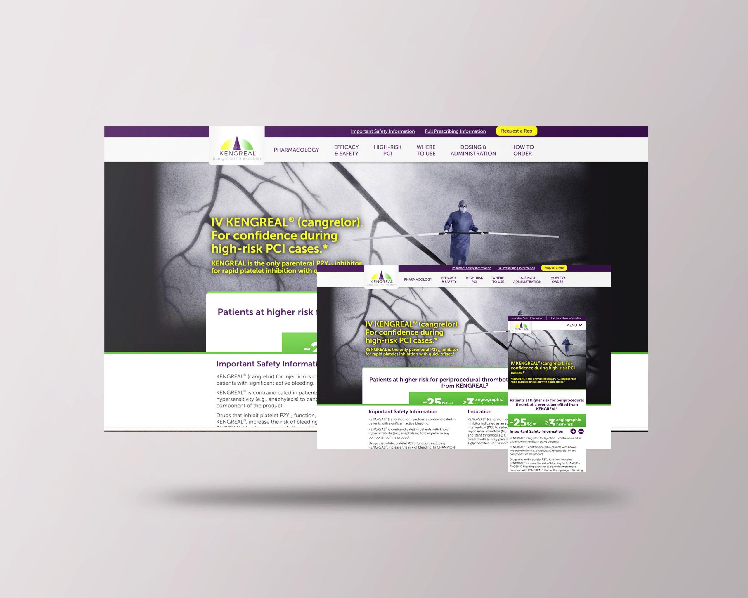 Kengreal_homepage_MockUp_2