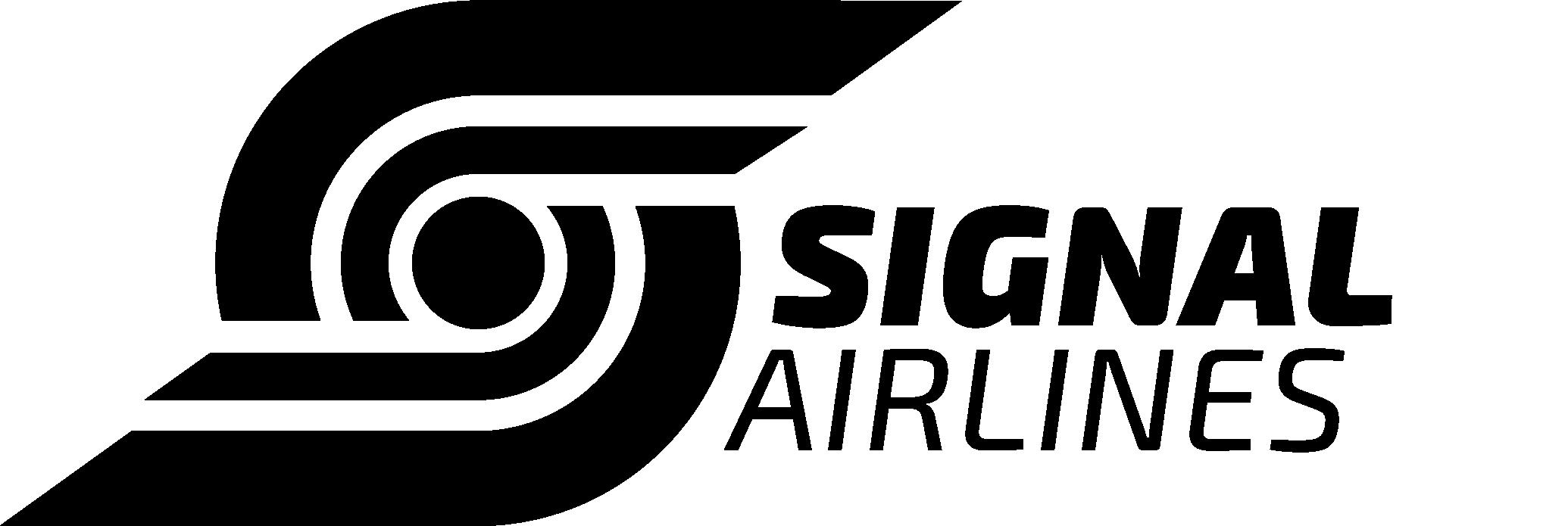 SignalAir_v2-10